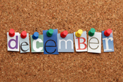 Frugal Forecast: December to Remember