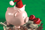 Money Saving Tips for Gift Giving