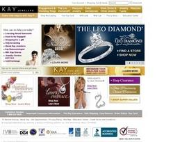 Kay Jewelers Kay Outlet Instant Rewards Get 100 For Every 300 Purchase Coupon Craze