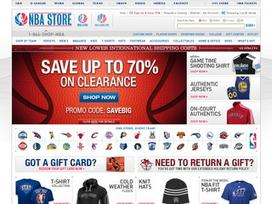 NBA Store Coupon Codes, Coupons & Free Shipping Codes | Coupon Craze