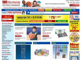 Ssww Coupon Codes Coupons Free Shipping Codes Coupon Craze