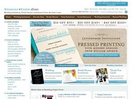 Shop Weddingpaperdivas Coupon Craze Blog